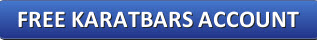 Free_Karatbars_Account